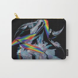 Bjork - The Gate Carry-All Pouch