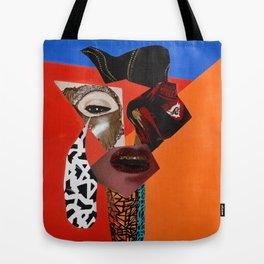 Brilliant Dope Tote Bag