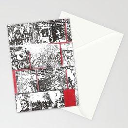 Lindor 330 II Stationery Cards