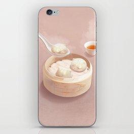 Bao iPhone Skin