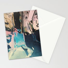 MALT Stationery Cards