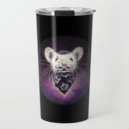Felix the Mouse Travel Mug