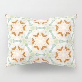 Holle Grail Pillow Sham
