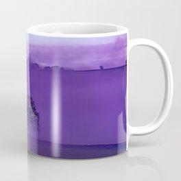 Fog 27 Coffee Mug
