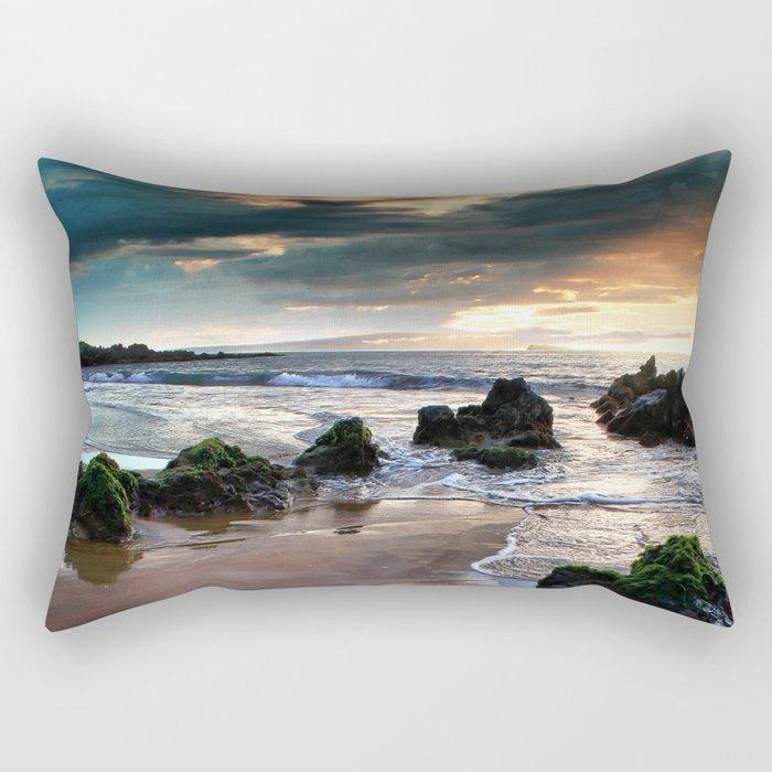 The Absolute Rectangular Pillow