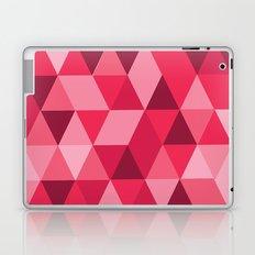 I Might Laptop & iPad Skin