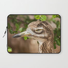 Not sure if serious.. Laptop Sleeve