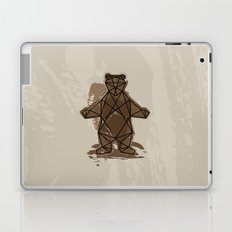 Gimme a Hug! Laptop & iPad Skin