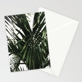 Natural Background 76 Stationery Cards
