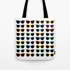 Sunglasses #2 Tote Bag