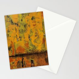 The O.C. Stationery Cards