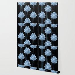 ascent Wallpaper