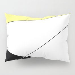No title no 1 Pillow Sham