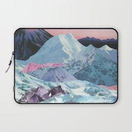 Natural Wonders Laptop Sleeve