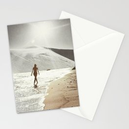 Hermasillo Stationery Cards