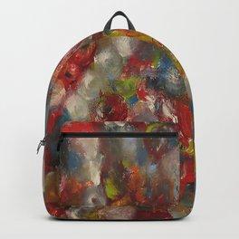 Oakland Backpack