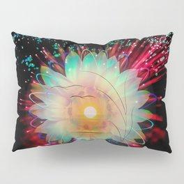 Festival of Lights Pillow Sham