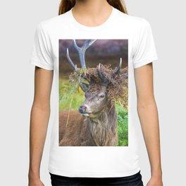 Respect. T-shirt