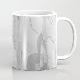Francesca Fiore Coffee Mug