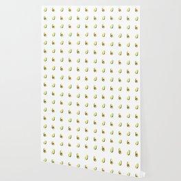 'ave an Avo Wallpaper