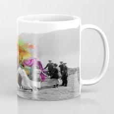 Conjurers Mug