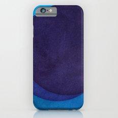Yellow Slim Case iPhone 6