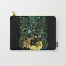 Lil' Bats Carry-All Pouch