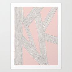 D22 Art Print