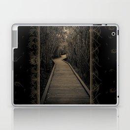 St. Francis Bay Laptop & iPad Skin