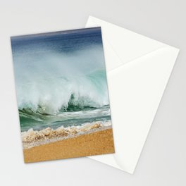 PORTUGAL ... wave II Stationery Cards