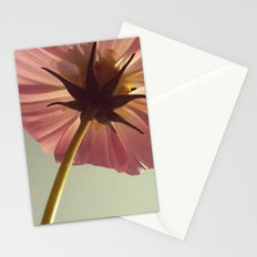 FLOWER 008 Stationery Cards