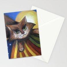 Life ways Stationery Cards