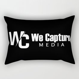 WCM Rectangular Pillow