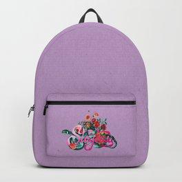 Staytrue Backpack