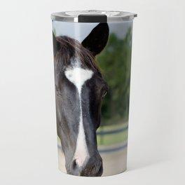 Decco Travel Mug