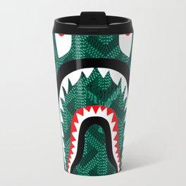 Bape Goyard Travel Mug
