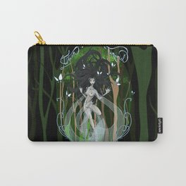 The Song of Lúthien Tinúviel Carry-All Pouch