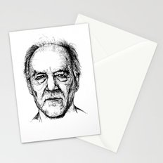 herzog Stationery Cards