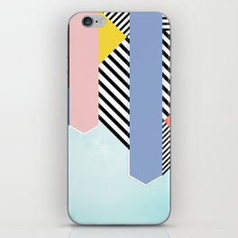 Pantone Colors of the Year 2016  iPhone Skin