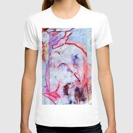 Across the Universe, B T-shirt