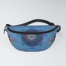 Ultimate Source Fanny Pack