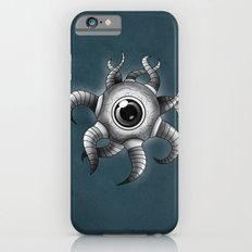 The Watchers Slim Case iPhone 6s