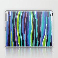 Songlines Laptop & iPad Skin