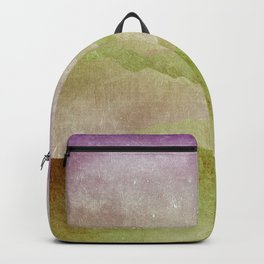 Smoky Mountains II - Appalachian Spring Backpack