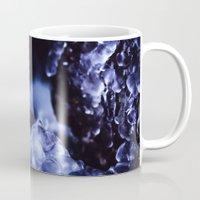 optimus prime Mugs featuring Optimus Prime IV by HappyMelvin