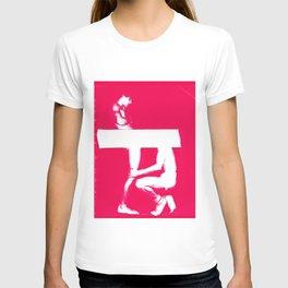 021 T-shirt