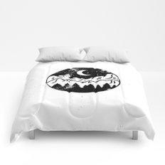Night Comforters