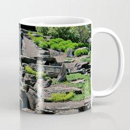 Royal Breeze Coffee Mug