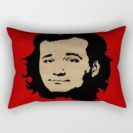 Murrayche Rectangular Pillow
