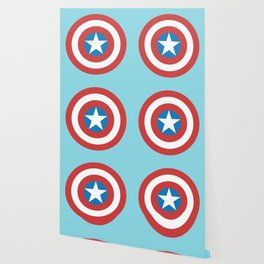 Captain of America Wallpaper